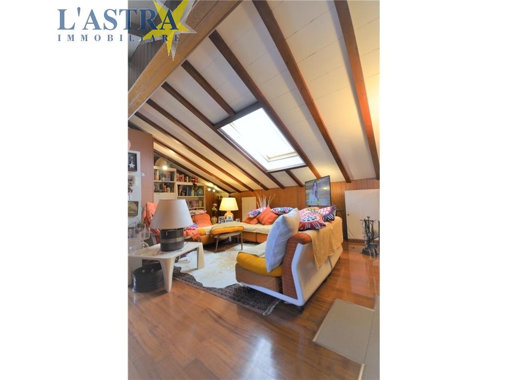 Appartamento in vendita a Scandicci zona Le bagnese - immagine 10