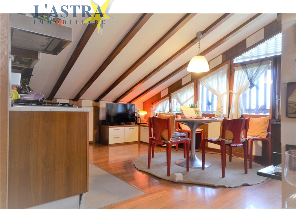 Appartamento in vendita a Scandicci zona Le bagnese - immagine 11