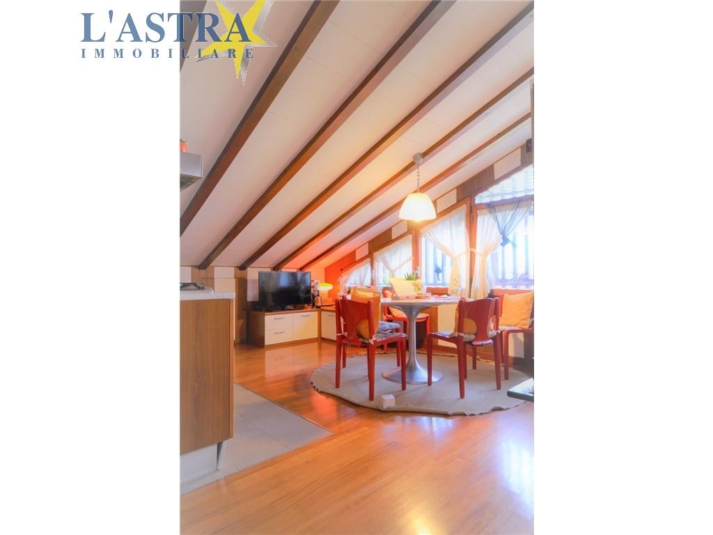 Appartamento in vendita a Scandicci zona Le bagnese - immagine 12