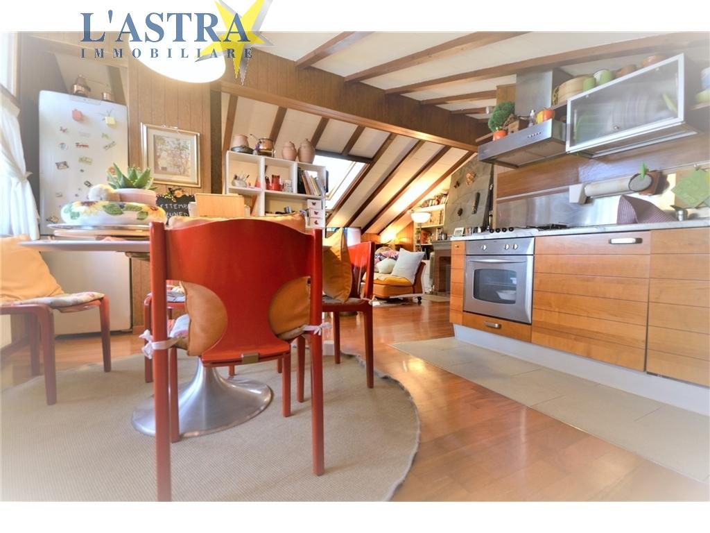 Appartamento in vendita a Scandicci zona Le bagnese - immagine 16