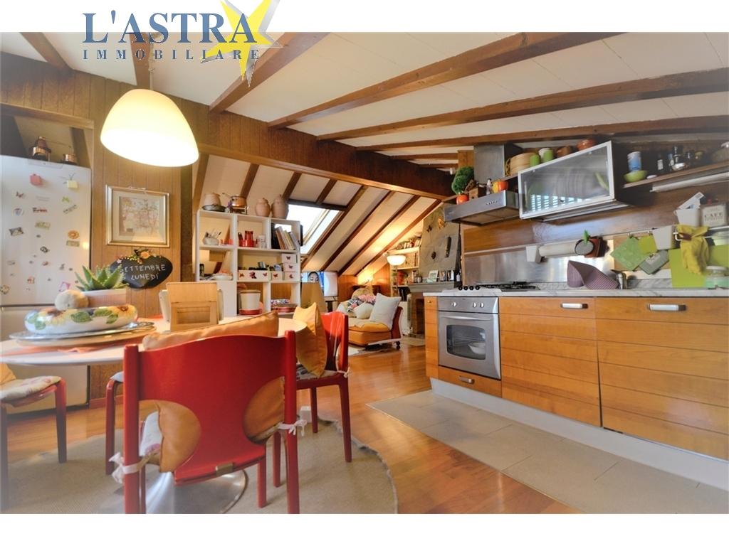 Appartamento in vendita a Scandicci zona Le bagnese - immagine 17