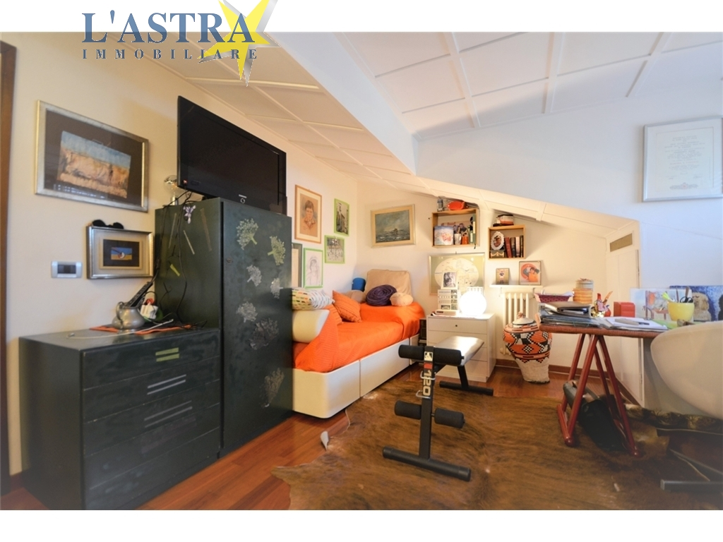 Appartamento in vendita a Scandicci zona Le bagnese - immagine 26
