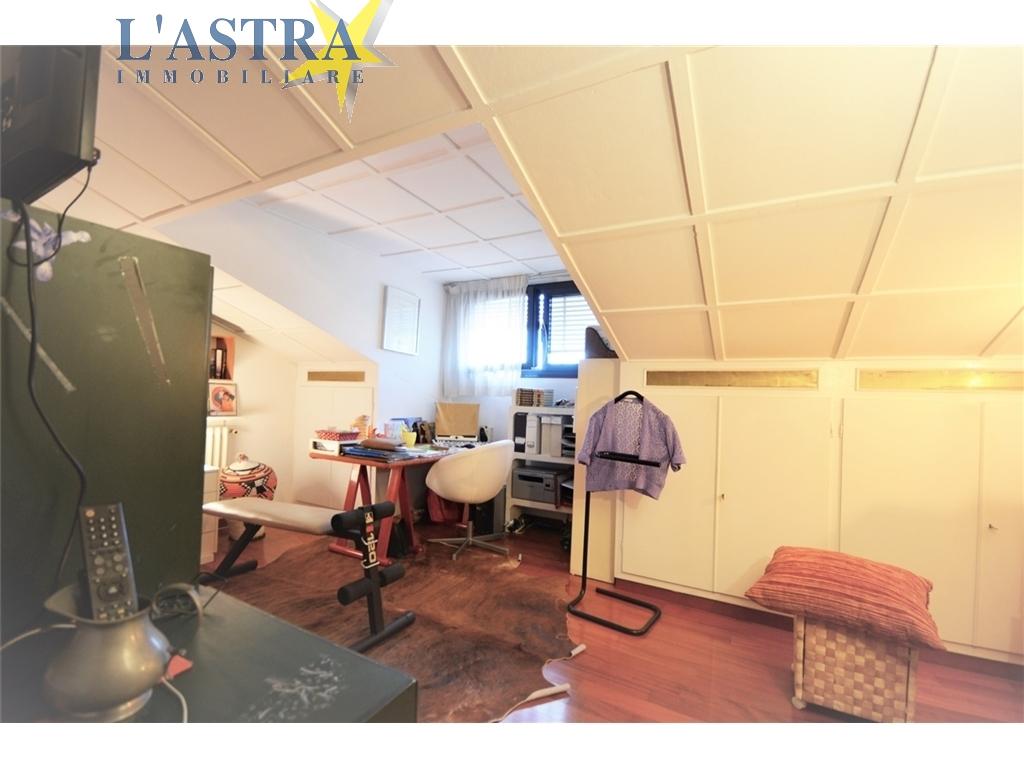 Appartamento in vendita a Scandicci zona Le bagnese - immagine 27