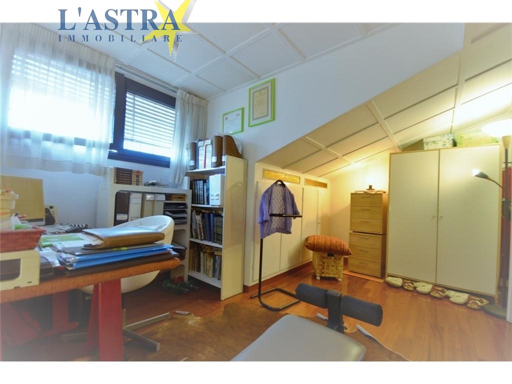Appartamento in vendita a Scandicci zona Le bagnese - immagine 28