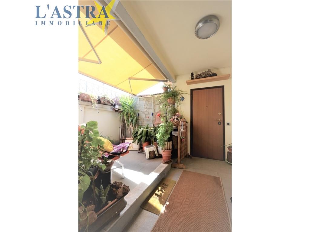 Appartamento in vendita a Scandicci zona Le bagnese - immagine 29