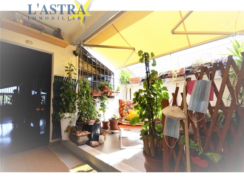 Appartamento in vendita a Scandicci zona Le bagnese - immagine 32