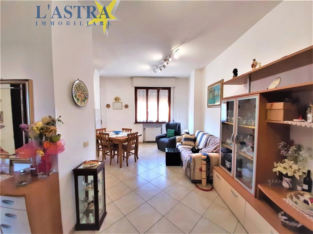 Appartamento in vendita a Capraia e limite zona Limite sull'arno - immagine 1