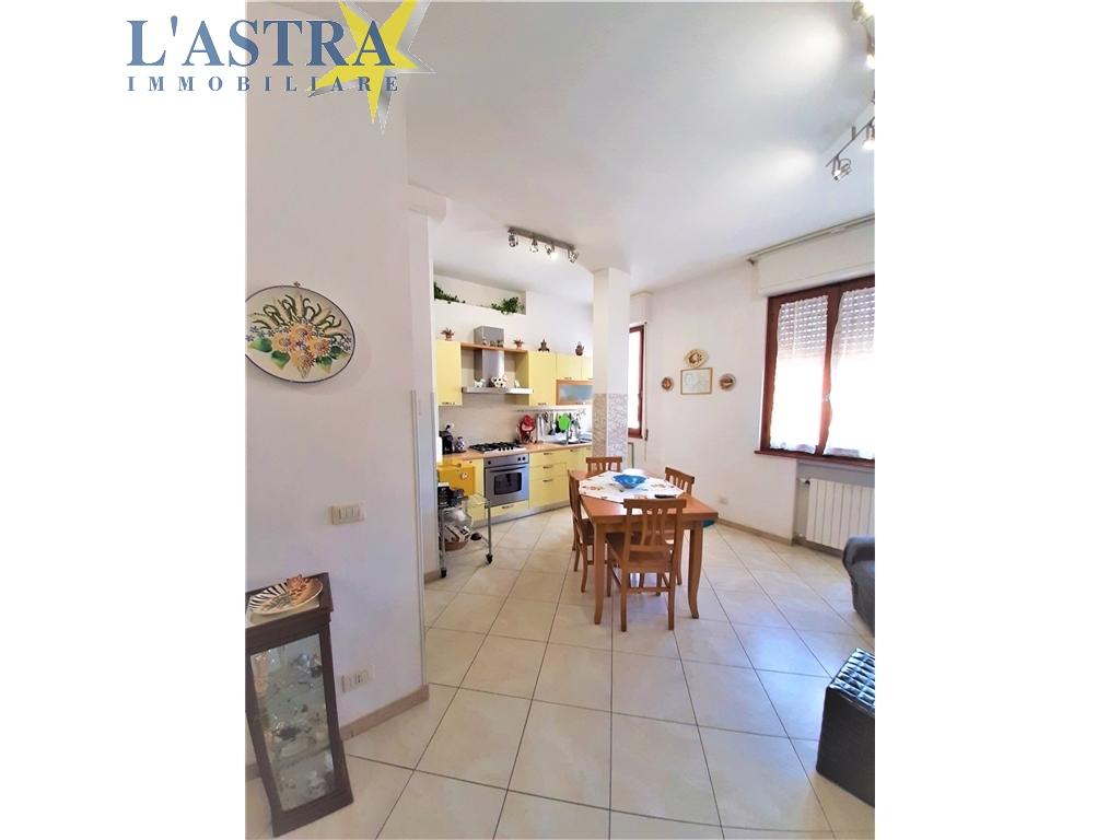 Appartamento in vendita a Capraia e limite zona Limite sull'arno - immagine 2