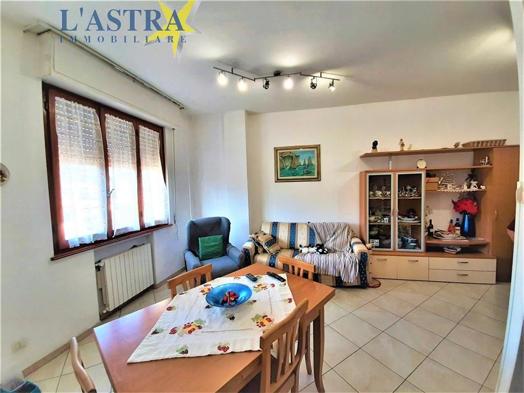 Appartamento in vendita a Capraia e limite zona Limite sull'arno - immagine 3