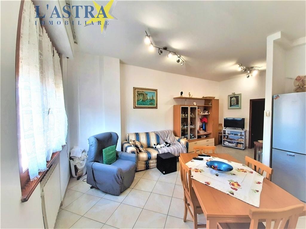 Appartamento in vendita a Capraia e limite zona Limite sull'arno - immagine 4