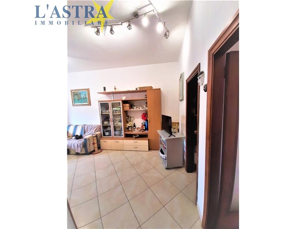 Appartamento in vendita a Capraia e limite zona Limite sull'arno - immagine 5