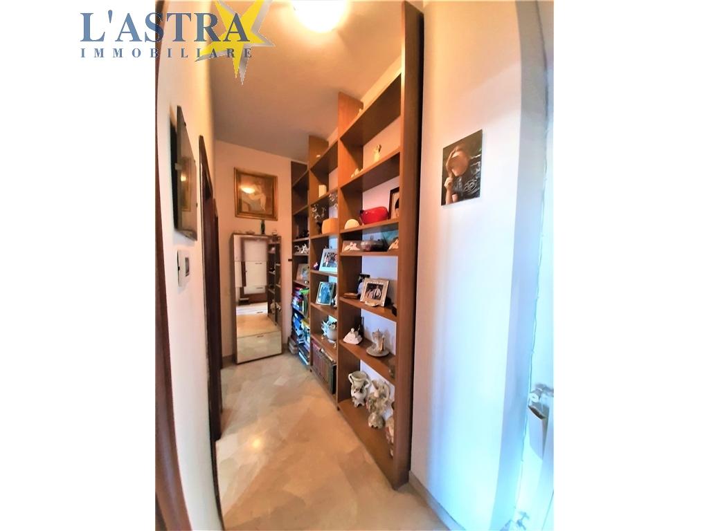 Appartamento in vendita a Capraia e limite zona Limite sull'arno - immagine 8