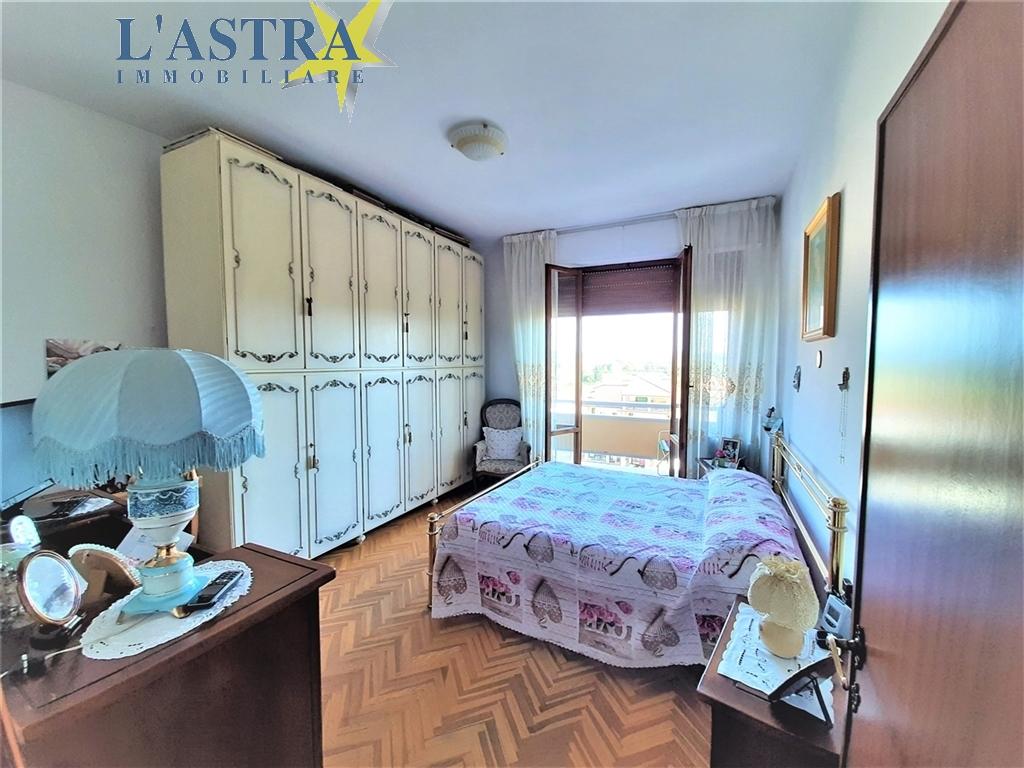 Appartamento in vendita a Capraia e limite zona Limite sull'arno - immagine 10