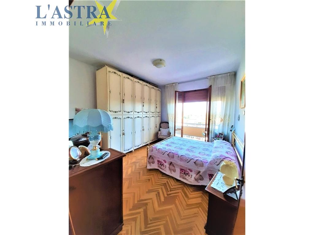 Appartamento in vendita a Capraia e limite zona Limite sull'arno - immagine 11