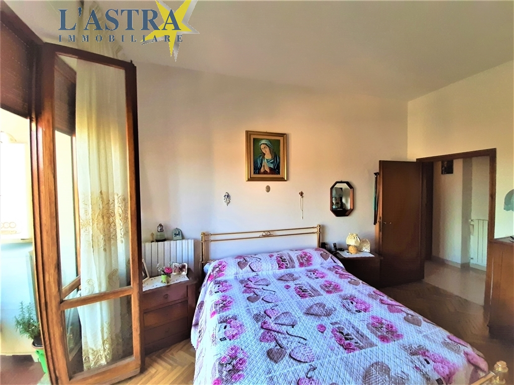 Appartamento in vendita a Capraia e limite zona Limite sull'arno - immagine 12