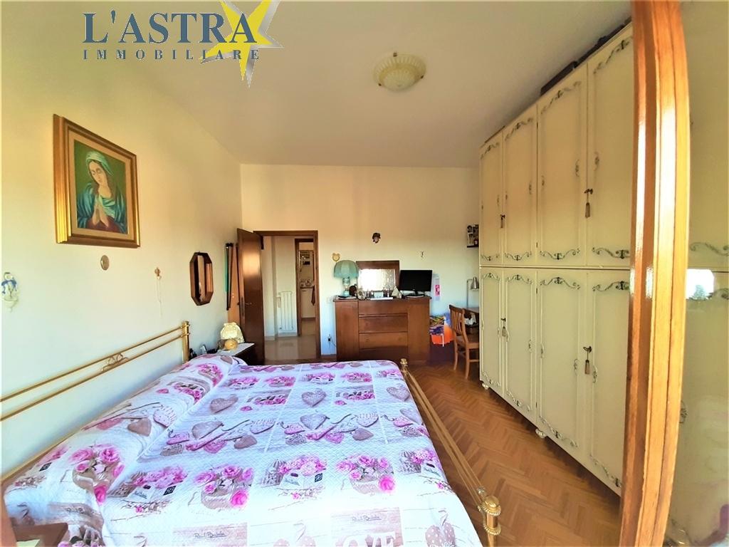 Appartamento in vendita a Capraia e limite zona Limite sull'arno - immagine 13