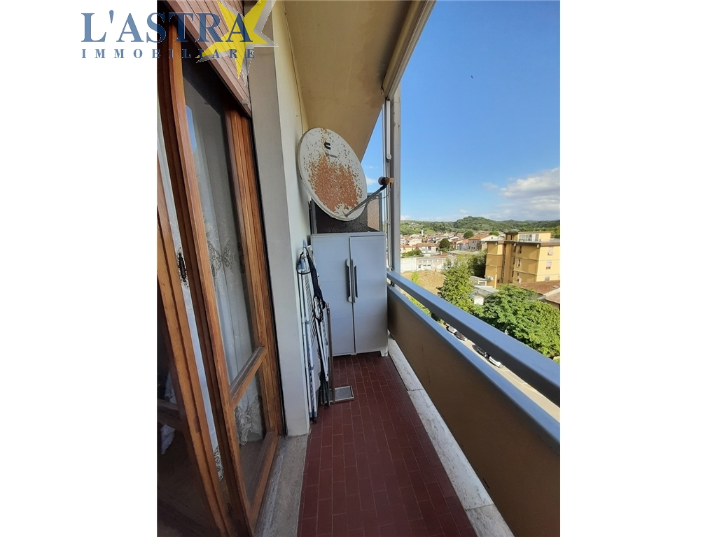 Appartamento in vendita a Capraia e limite zona Limite sull'arno - immagine 14