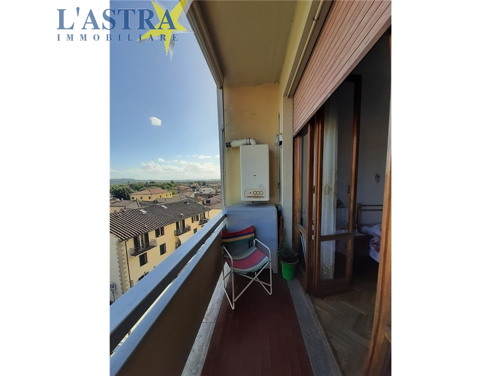 Appartamento in vendita a Capraia e limite zona Limite sull'arno - immagine 15