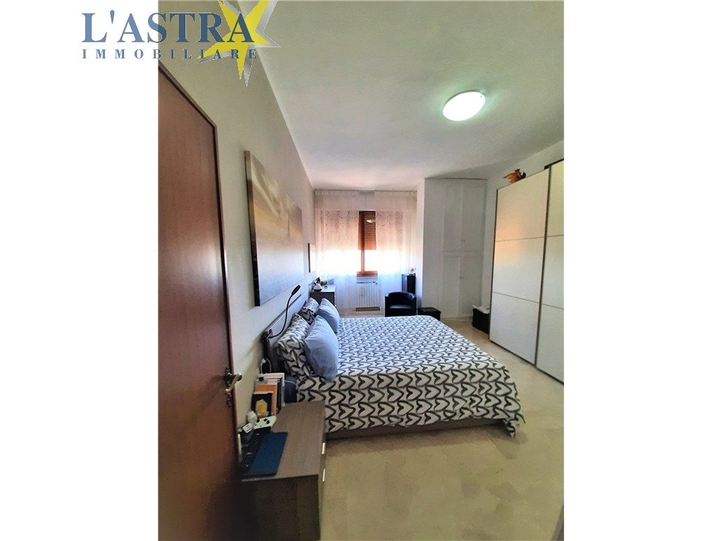 Appartamento in vendita a Capraia e limite zona Limite sull'arno - immagine 16