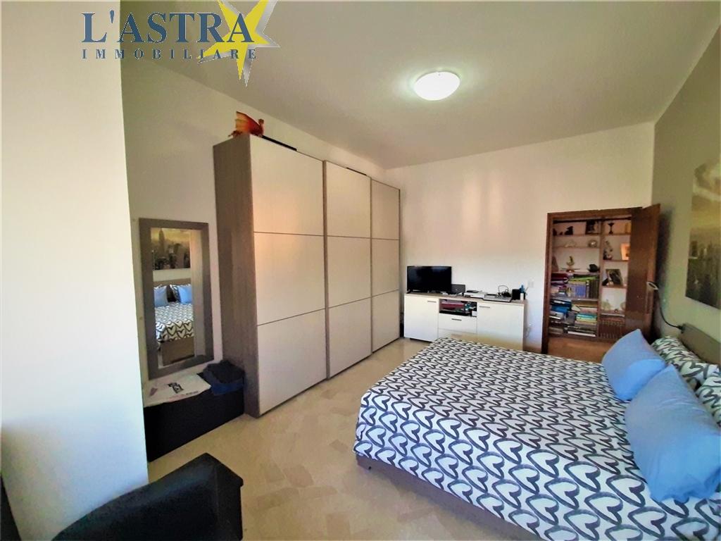 Appartamento in vendita a Capraia e limite zona Limite sull'arno - immagine 18