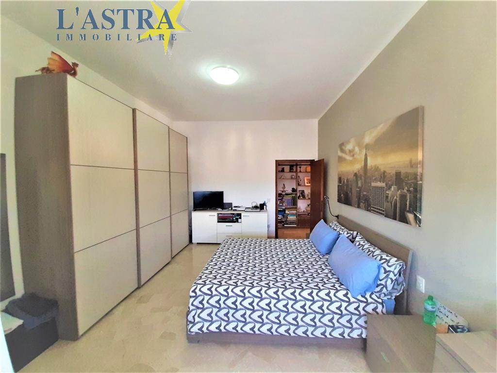 Appartamento in vendita a Capraia e limite zona Limite sull'arno - immagine 19
