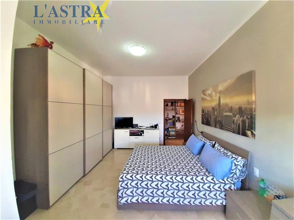 Appartamento in vendita a Capraia e limite zona Limite sull'arno - immagine 20
