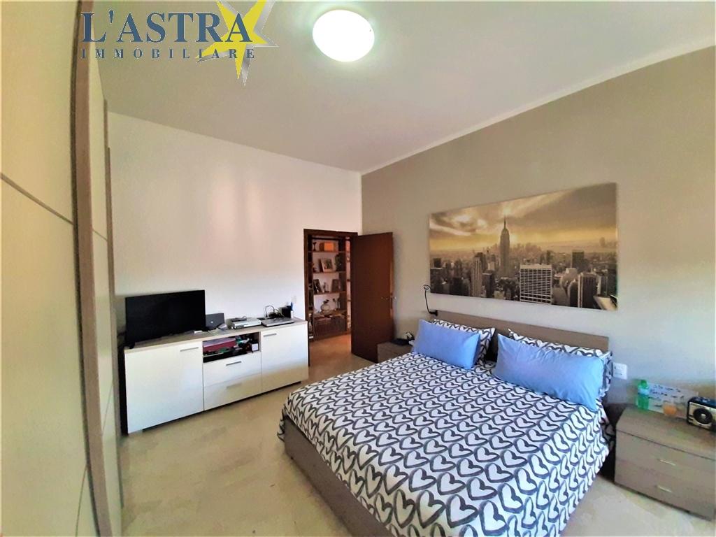 Appartamento in vendita a Capraia e limite zona Limite sull'arno - immagine 21