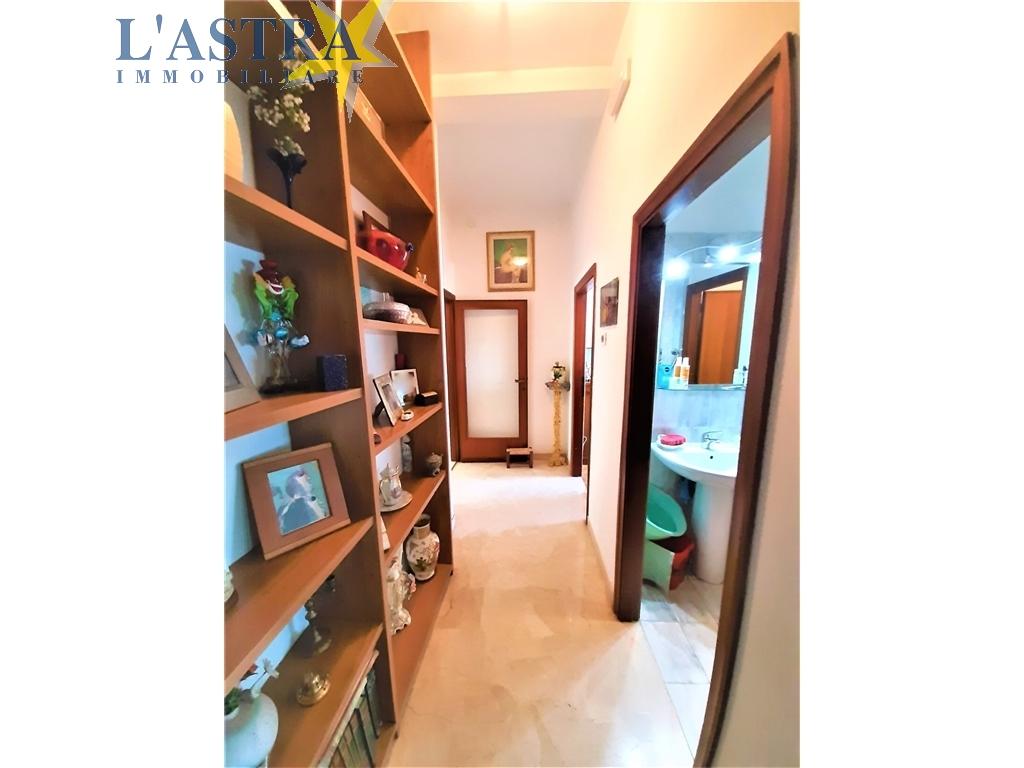 Appartamento in vendita a Capraia e limite zona Limite sull'arno - immagine 22