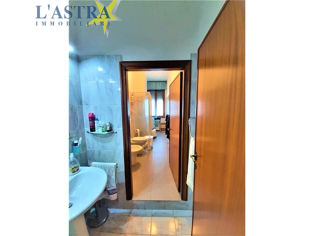 Appartamento in vendita a Capraia e limite zona Limite sull'arno - immagine 23