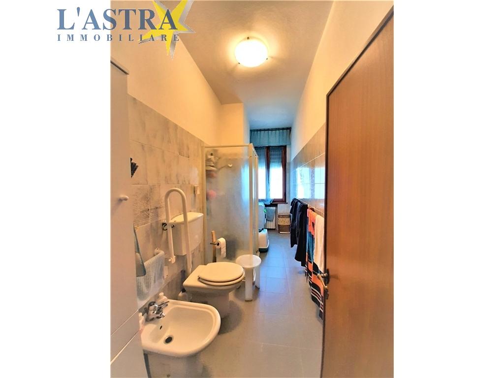 Appartamento in vendita a Capraia e limite zona Limite sull'arno - immagine 25