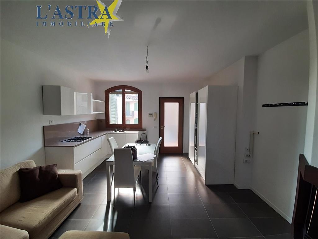 Appartamento in vendita a Lastra a signa zona Inno - immagine 5