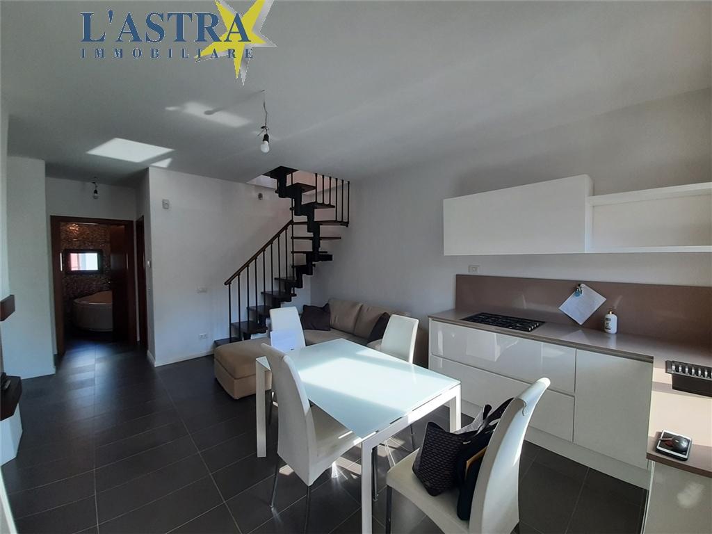 Appartamento in vendita a Lastra a signa zona Inno - immagine 7