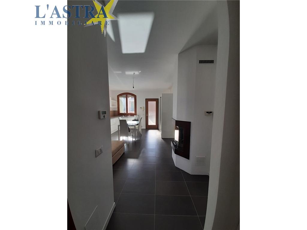 Appartamento in vendita a Lastra a signa zona Inno - immagine 10