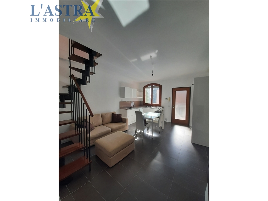 Appartamento in vendita a Lastra a signa zona Inno - immagine 11