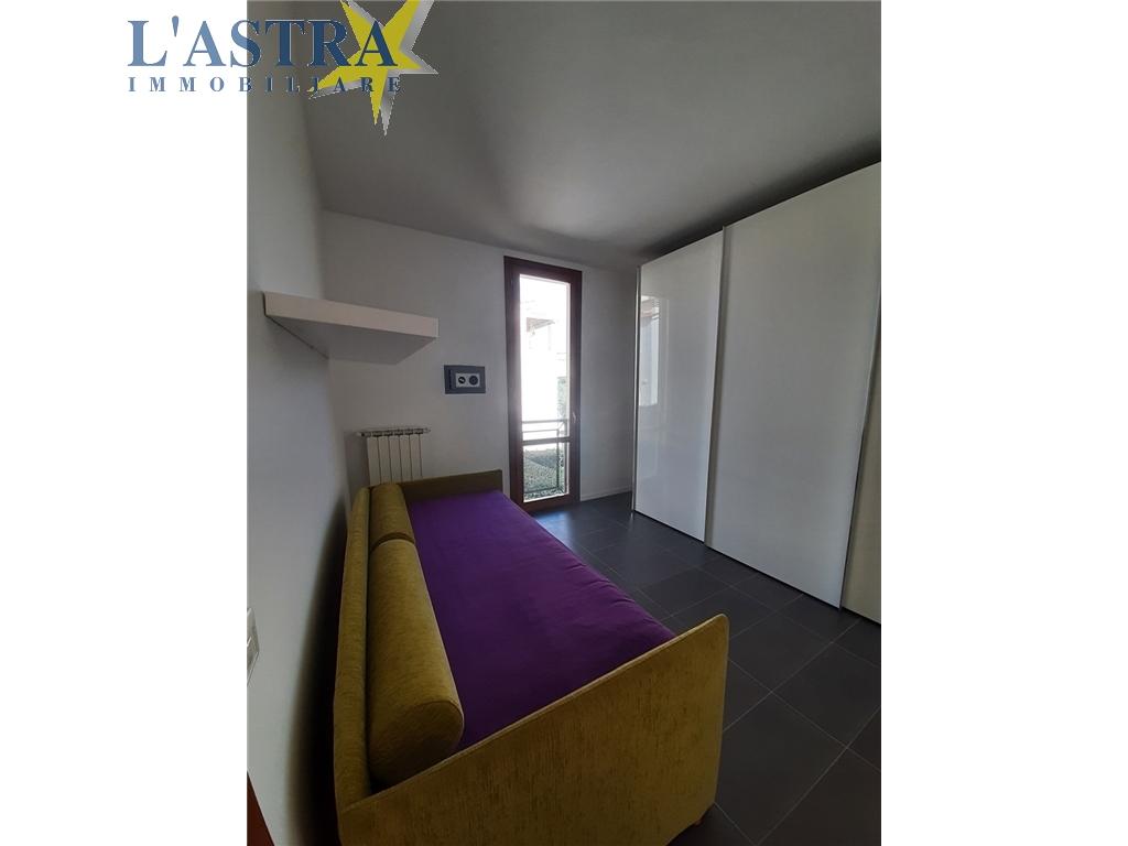 Appartamento in vendita a Lastra a signa zona Inno - immagine 12