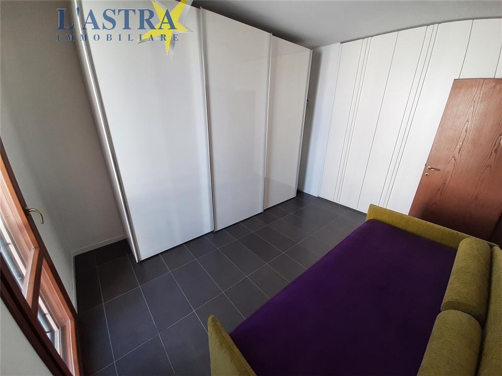 Appartamento in vendita a Lastra a signa zona Inno - immagine 14