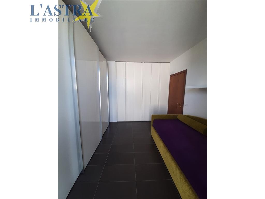Appartamento in vendita a Lastra a signa zona Inno - immagine 15