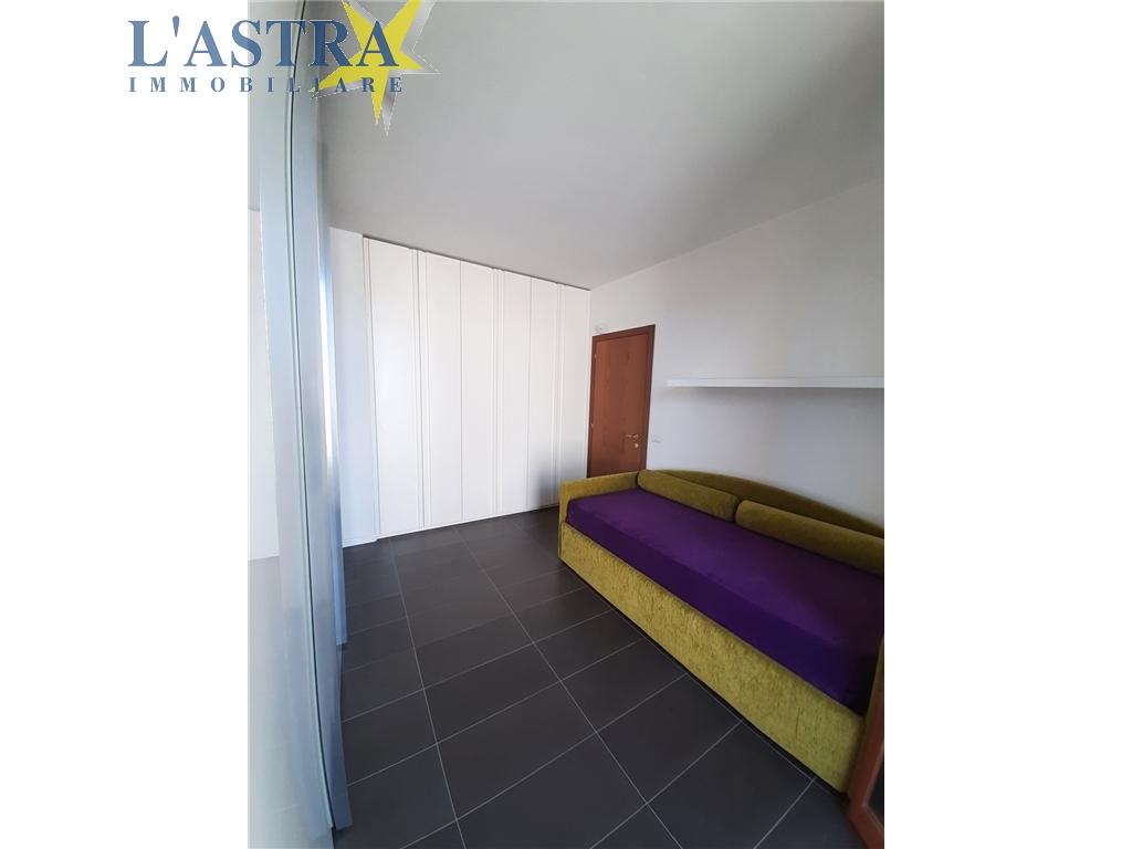 Appartamento in vendita a Lastra a signa zona Inno - immagine 16