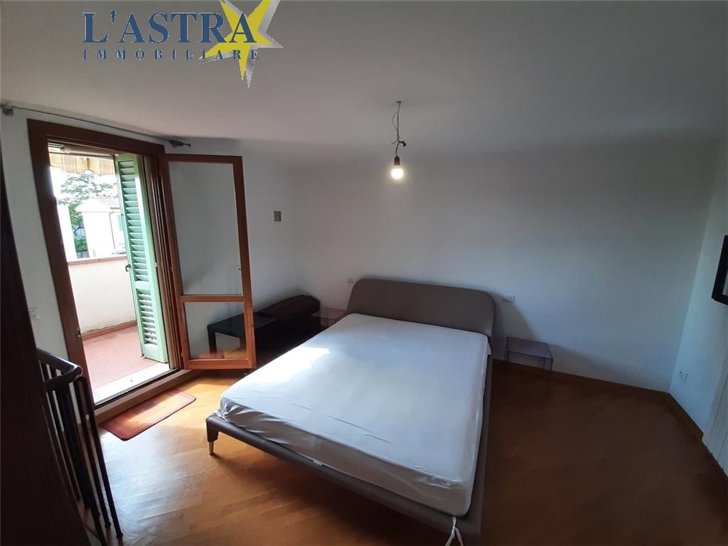 Appartamento in vendita a Lastra a signa zona Inno - immagine 18