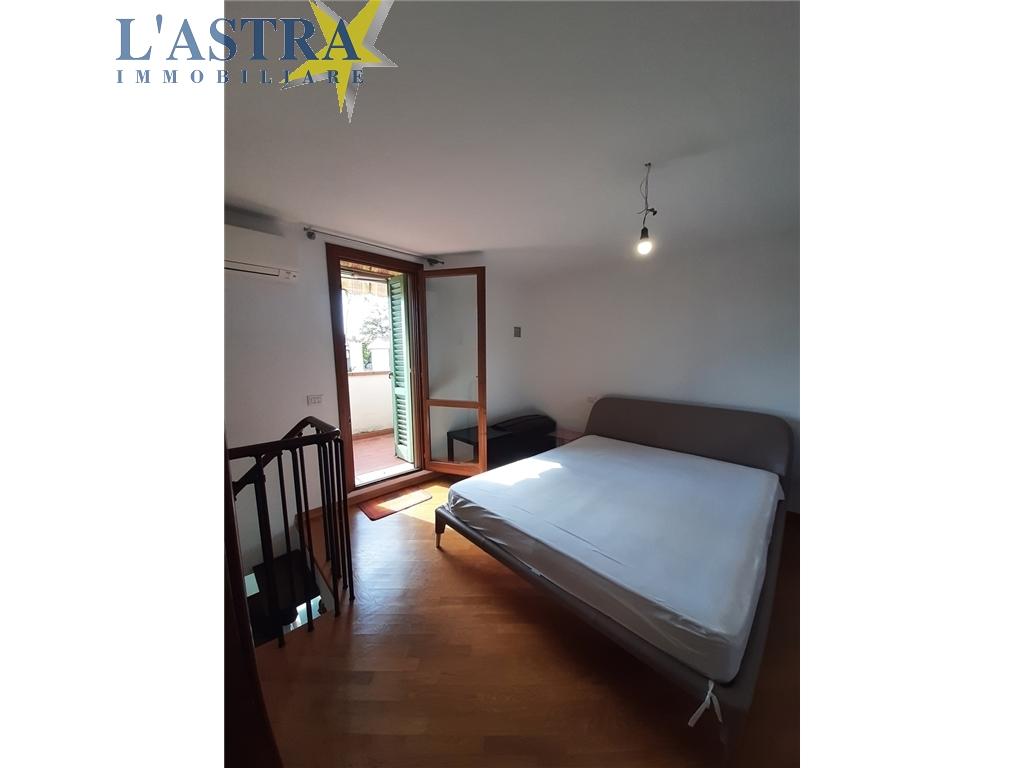 Appartamento in vendita a Lastra a signa zona Inno - immagine 19