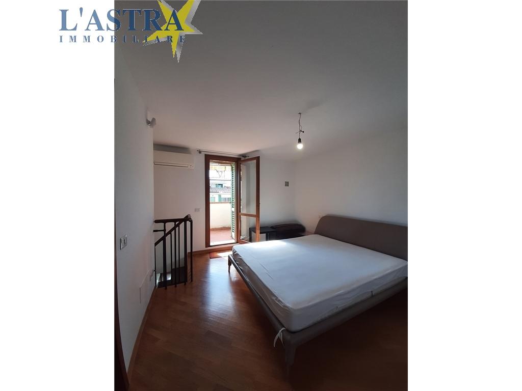 Appartamento in vendita a Lastra a signa zona Inno - immagine 20