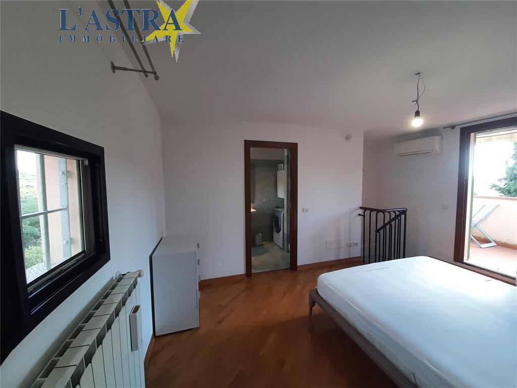 Appartamento in vendita a Lastra a signa zona Inno - immagine 23