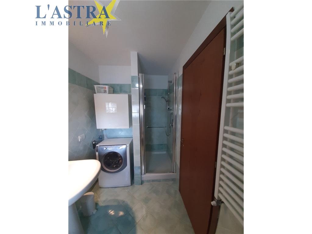 Appartamento in vendita a Lastra a signa zona Inno - immagine 27