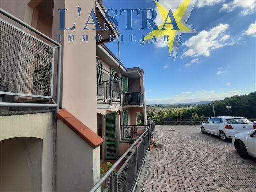 Appartamento in vendita a Lastra a signa zona Inno - immagine 28