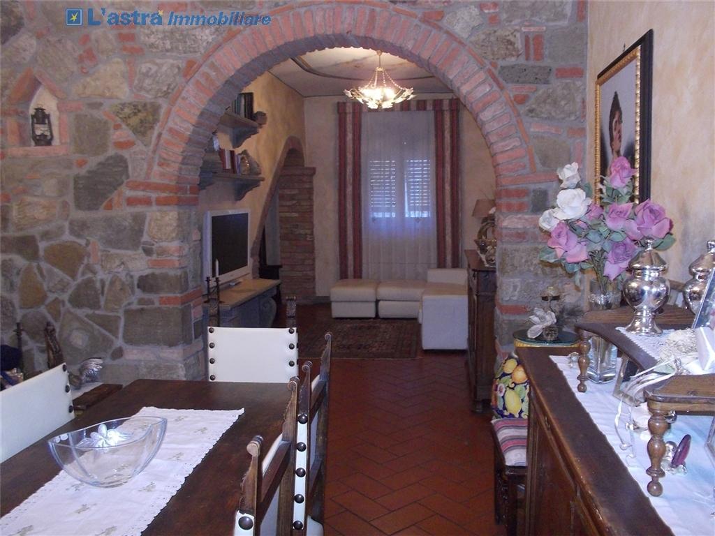 Villa / Villetta / Terratetto in vendita a Lastra a signa zona Santa lucia - immagine 7
