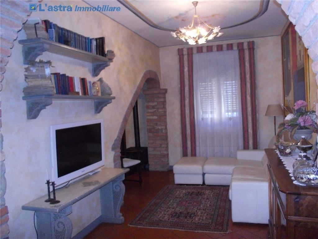 Villa / Villetta / Terratetto in vendita a Lastra a signa zona Santa lucia - immagine 10
