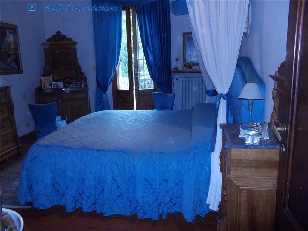 Villa / Villetta / Terratetto in vendita a Lastra a signa zona Santa lucia - immagine 13