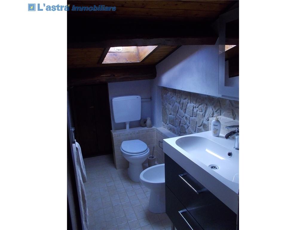Villa / Villetta / Terratetto in vendita a Lastra a signa zona Santa lucia - immagine 18