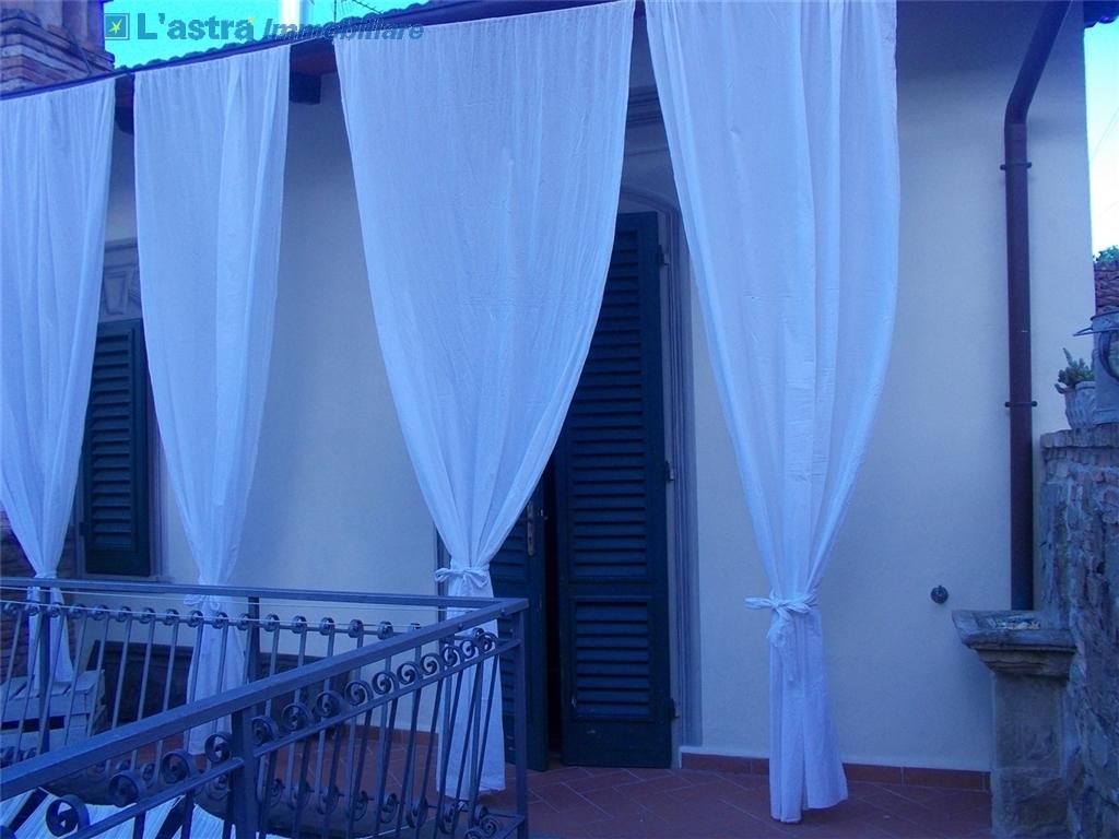 Villa / Villetta / Terratetto in vendita a Lastra a signa zona Santa lucia - immagine 19