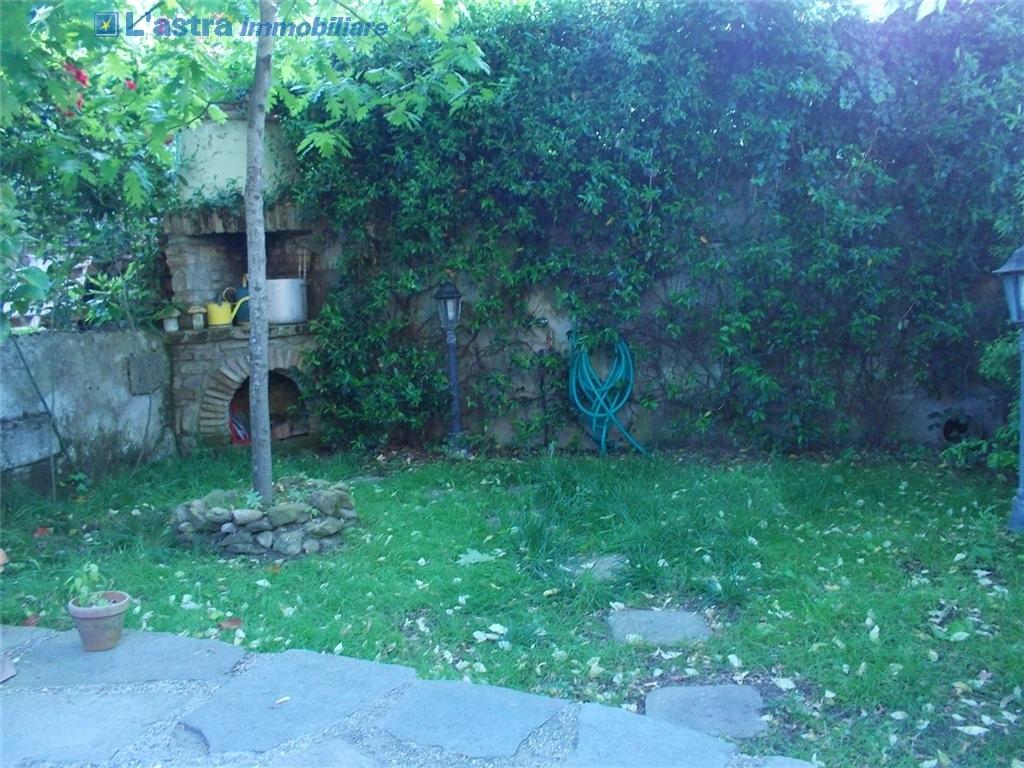 Villa / Villetta / Terratetto in vendita a Lastra a signa zona Santa lucia - immagine 21